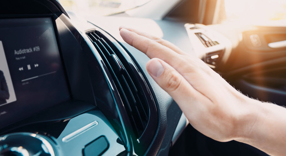 How Often Does Your BMW Air Conditioning Need To Be Serviced In La Habra?